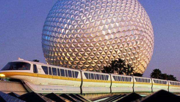 Experience the Magic of Disney