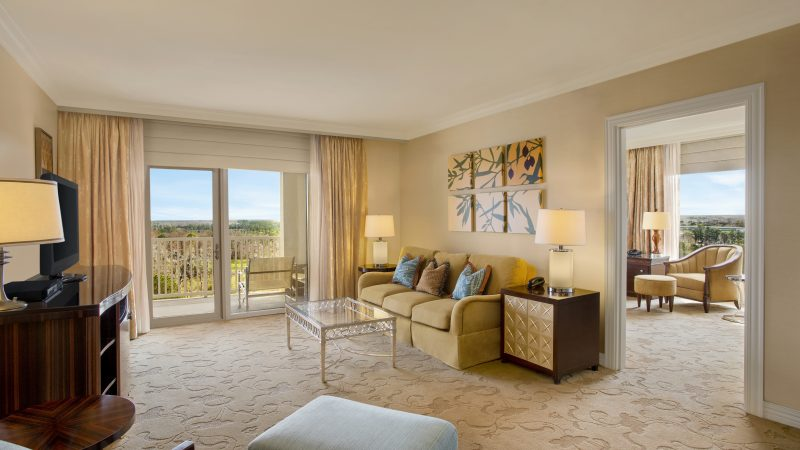 Suite Moments Special Offer