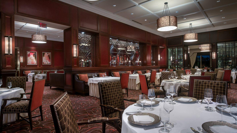 Rooms: Luxury Hotel Near Walt Disney