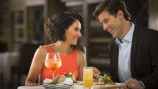 Food & Wine Weekends: A Celebration of Fine Wine & Culinary Arts